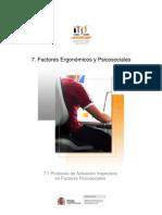 7.1_PROTOCOLO_Factores_Psicosociales