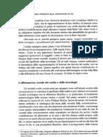 Rivoltella 2003 Parte 2