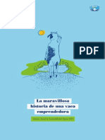 Informe_sostenibilidad_2011