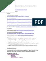 MATERIALES Y RECURSOS WEB PARA TEMAS LENGUA CURSOS.docx