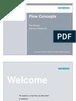 01 Flow Tech Intro