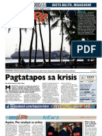 Today's Libre 03122013