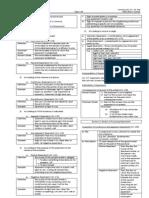 prop-provisions-easements.docx