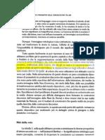 Rivoltella 2003 Parte 4