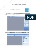 Practica_ACCESS_2003.pdf