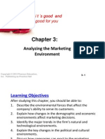 Chpt 03 Lecture