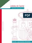 Sociedades de Capital