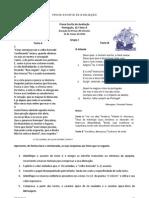 EDFR-PEA4.PORT12A.V1-R01-11março 2013-MJSantiago