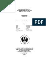 laporan  pengenalan alat rifa.docx