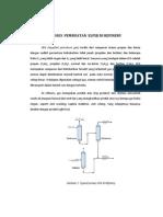 Proses Pembuatan Lpg Di Refinery