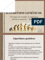 AlgoritmosGeneticos.ppt