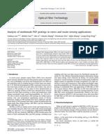 electric field controlling a single Plasmon transport in a metal nanowire