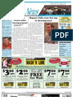 Menomonee Falls Express News 030913