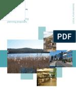 Guide Preparing Preparing Planning Proposals