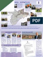 Gordon Macdonald Annual Report a3 2013 2