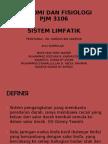 62556115-Limfatik-Ppt