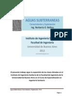 aguasubterraneas-2012