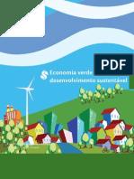 Livro Economia Verde Web 08022013