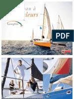 Mactac brochure films adhésifs bateaux