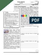 prova.ciencias.6ano.manha.especial.2bim.pdf