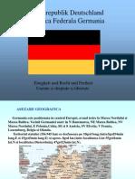 germania-100126060312-phpapp01