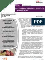 Boletín_Estadístico_Nacimientos_2013