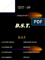 6398251-DST-ppt