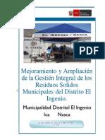 PIP Ingenio.docx
