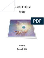 Manual de Reiki Nivel3 (1)