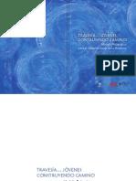 Travesia. Documento de Sistematización OPS