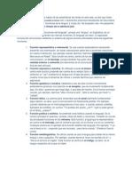 FUNCIONES DE LA LENGUA.docx