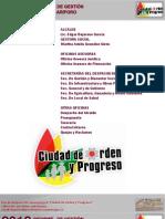 Informe Gestion Rendicion de Cuentas a la Ciudadanía de la Vigencia del 2012.pdf