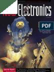 Magazine Electro