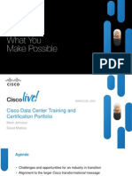 Pass Ccna Data Center Exams With Real Questions Cisco