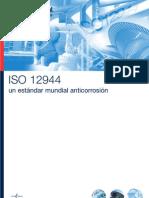 ISO12944_es