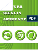 CA 2013 01 U1 Cultura Ciencia y Ambiente