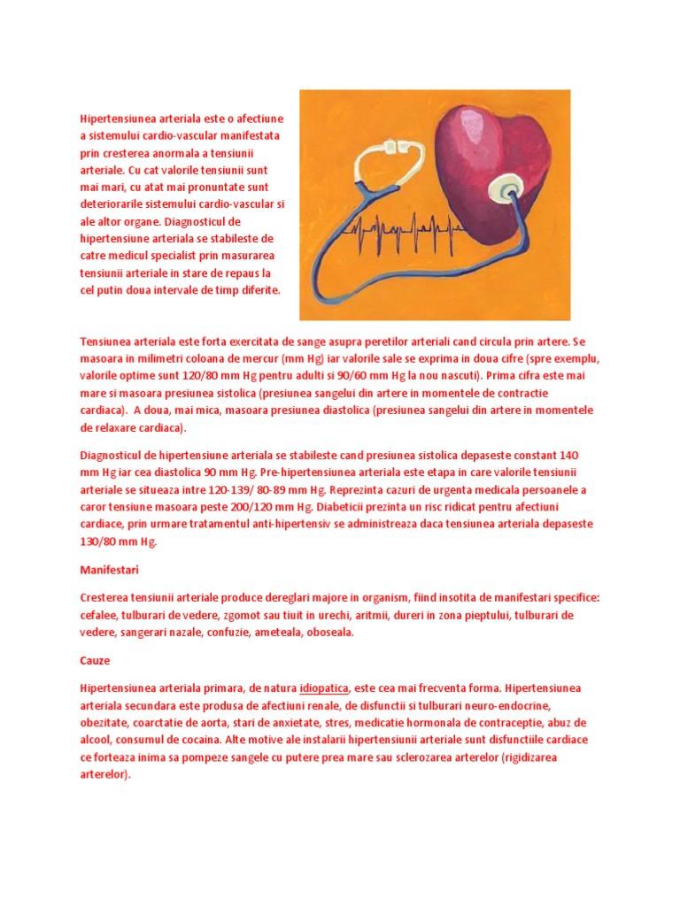 Tensiunea intracraniană: simptome, tratament la copii și adulți