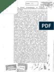 Rombos De Brasil páginas 060-064