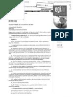 Rombos De Brasil páginas 071-074