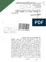 Rombos De Brasil páginas 129-142