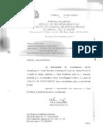 Rombos De Brasil páginas 281-283