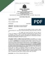 Rombos De Brasil páginas 292-294