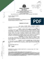 Rombos De Brasil páginas 314-316