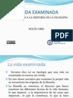OCW-Tema-Intro-Histo-Filo.pdf