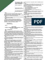 HG 925-95 Regulamentului de Verificare Si Expertizare Tehnica de Calitate a Proiectelor