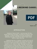 Daniel Lebeski