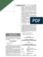 Manual de Opraciones Provias Nacional