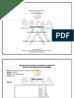 LEH_GUIA DIBUJO.pdf