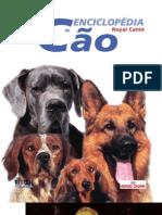 Enciclopedia Cao Volume 1