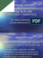 122032966 02 Identidad y Narrativa